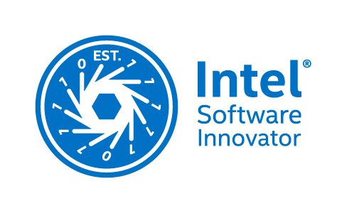 Intel-Software-Innovator_Badge_RGB_H_2c