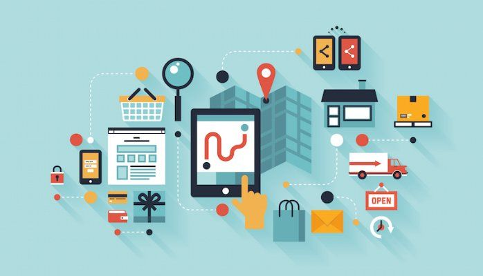 omni-channel-compressor