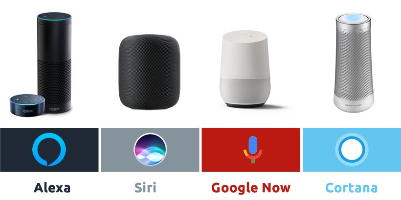 voice-assistants-battle