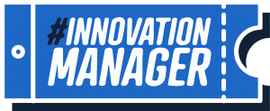 innovation-manager-tag
