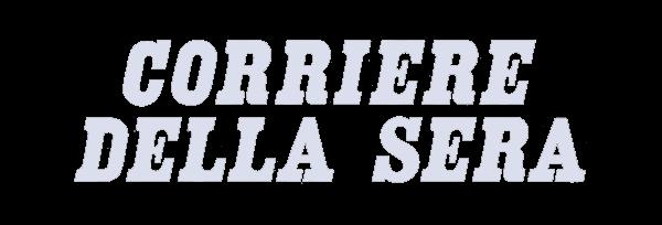 corriere-logo-grey