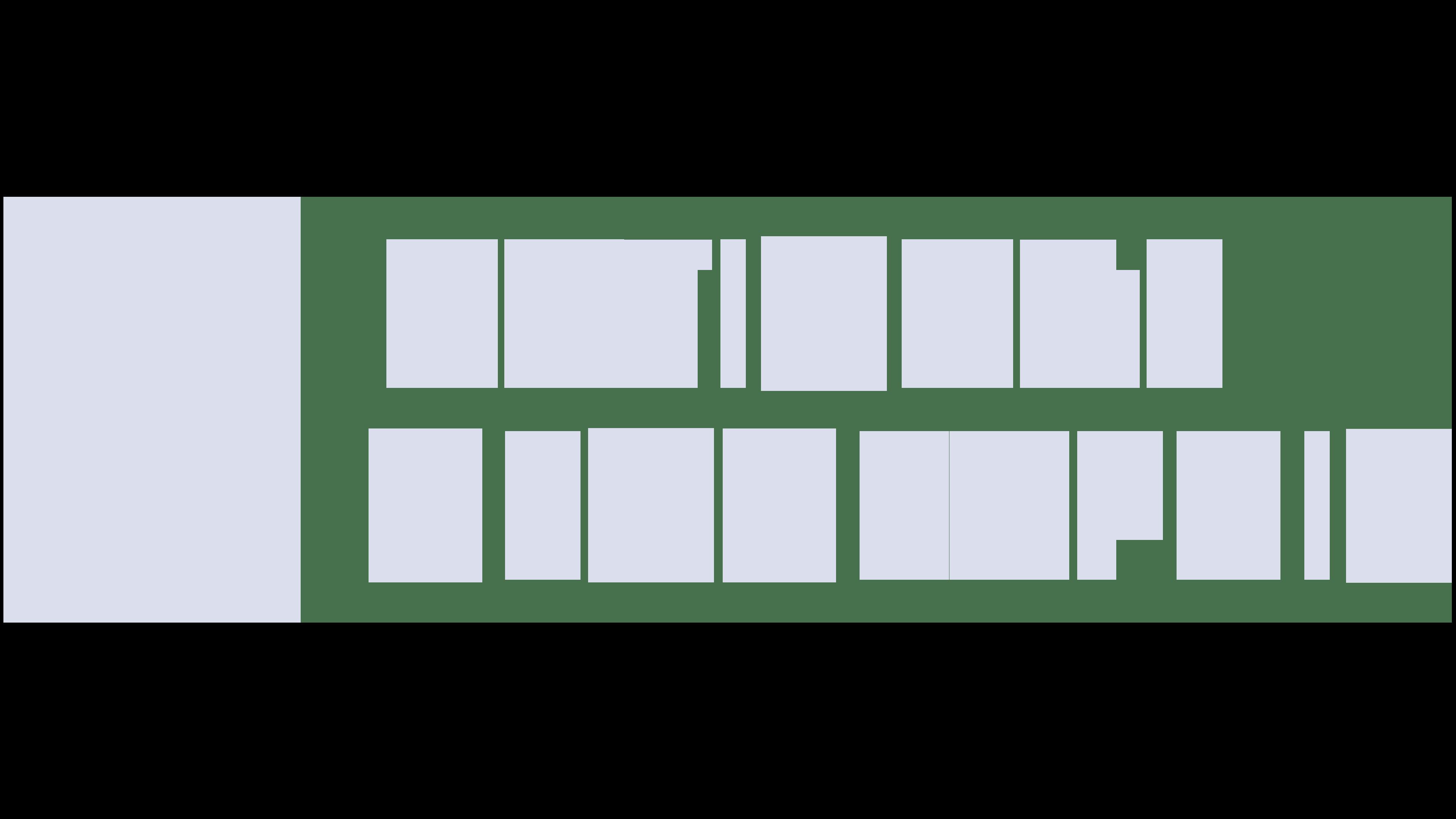 natgeo-logo-grey