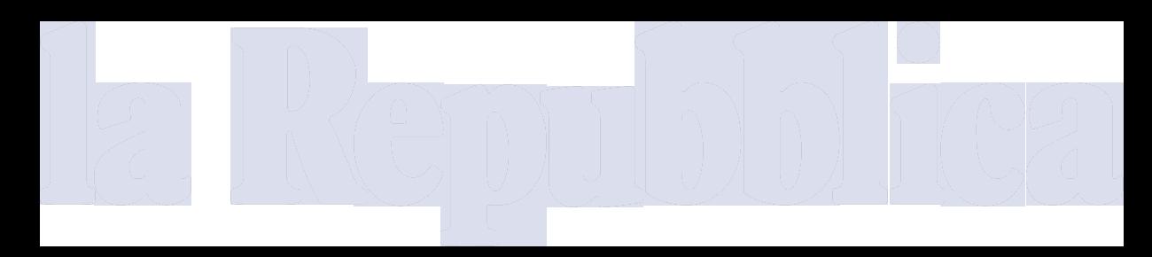 repubblica-logo-grey