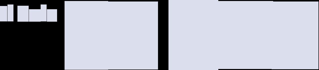 sole24ore-logo-grey
