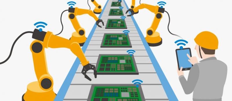 industria-4.0-iot-conexion-m2m-grupo-garatu