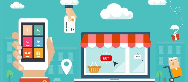 potenzia-il-tuo-e-commerce-con-google-analytics